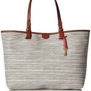 • fossil Rachel Tote Shopper handbag